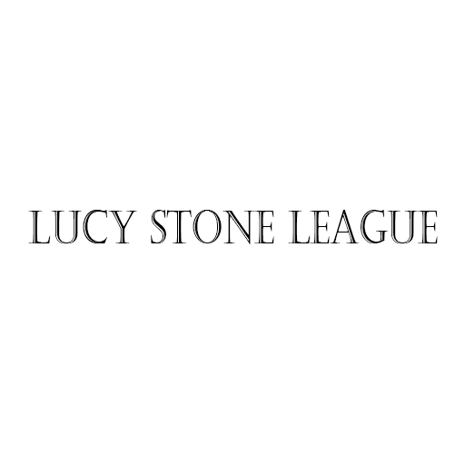 LucyStoneLeague